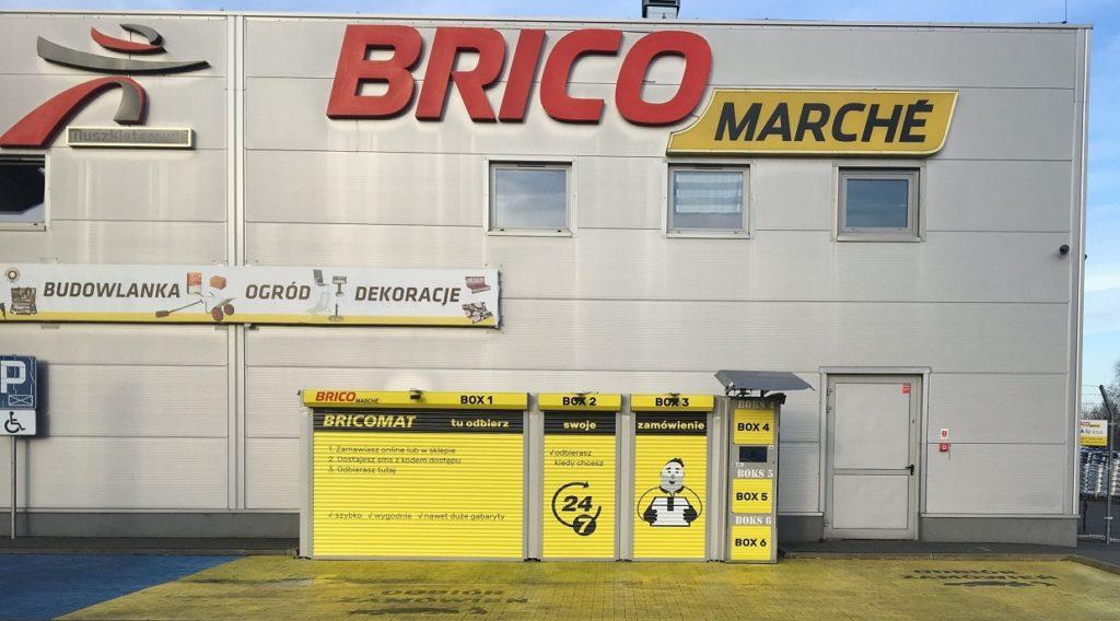 Bricomaty_retail_journal