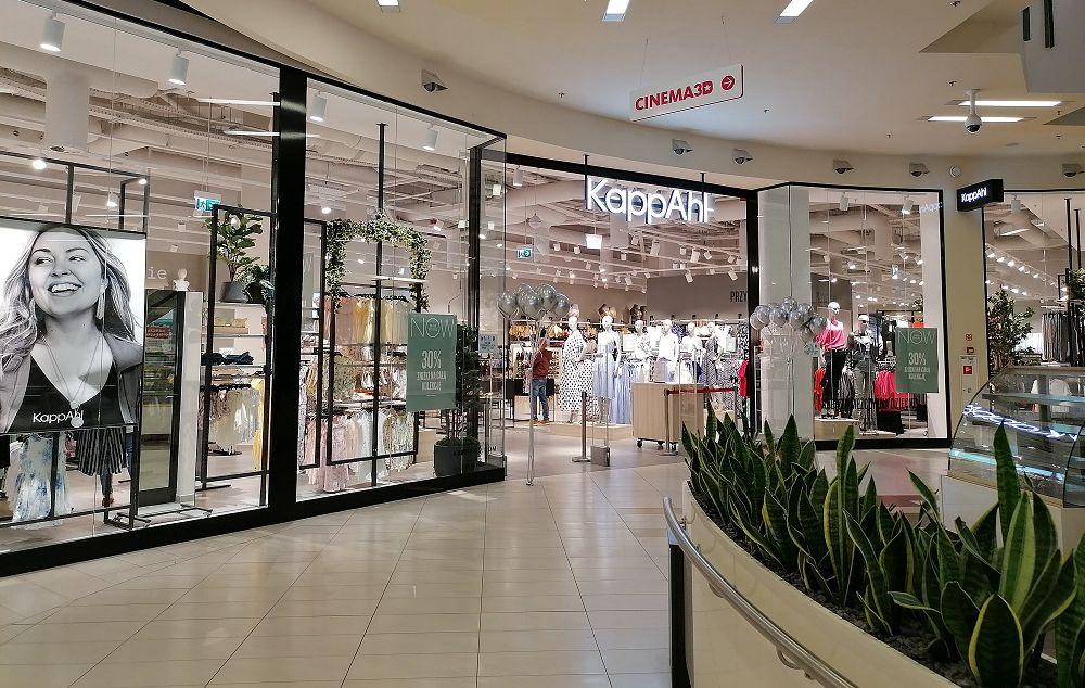 KappAhl_galeria_tarnovia_retail_journal_centra_handlowe_galerie_handlowe