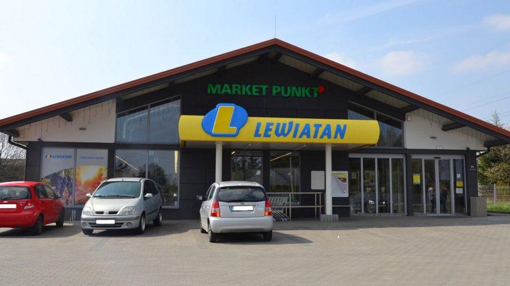 Lewiatan_sklep_retail_journal