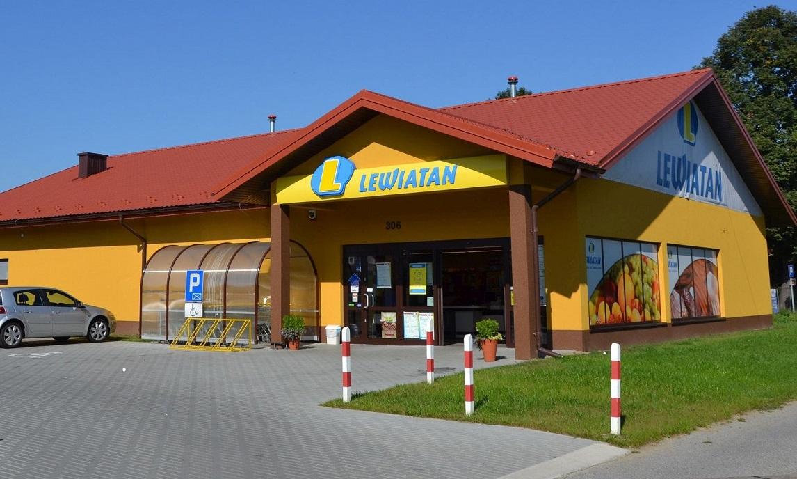 Lewiatan_sklep_retail_journal_franczyza