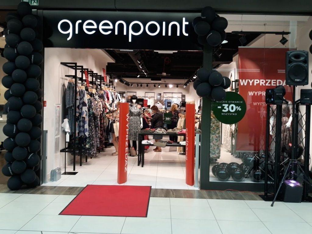 greenpoint_etc_swarze_retail_journal_centra_handlowe_galerie_handlowe
