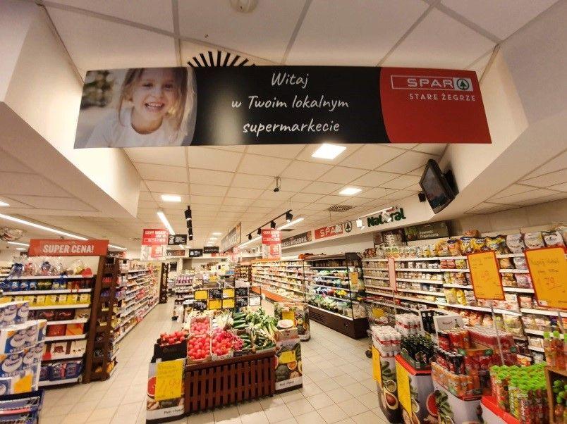 spar_poznań_retail_journal