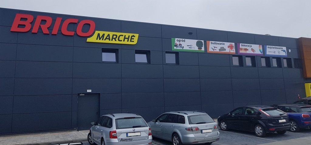 Bricomarche_Babice_Nowe_retail_journal