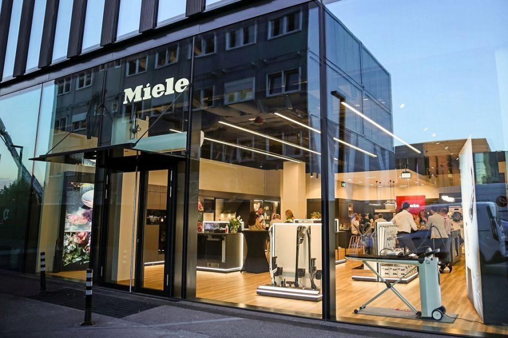 Miele_Experience_Center_Katowice_w_biurowcu_.KTW_I._Fot._Miele_retail_journal