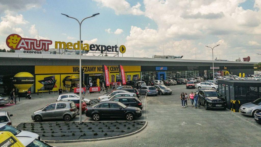 atut_express_retail_journal