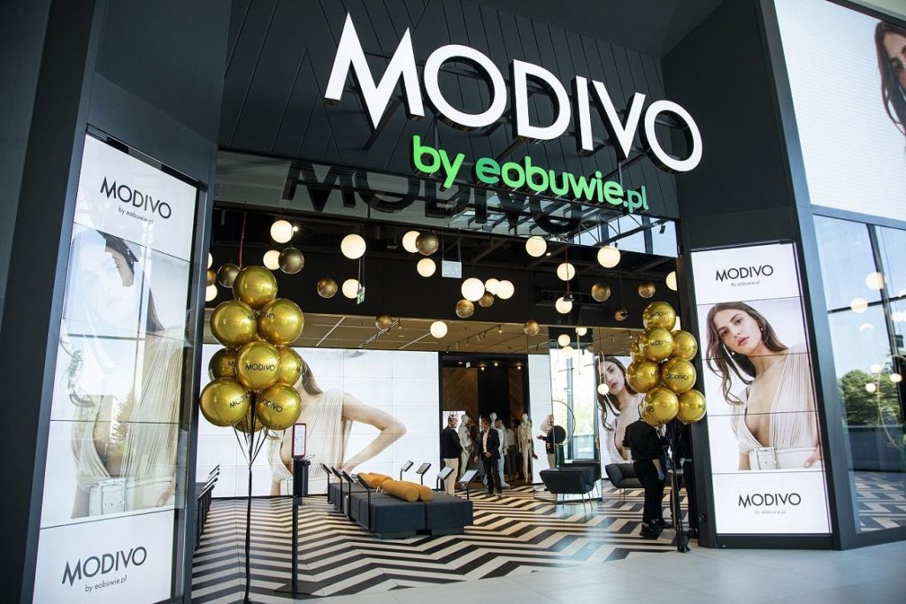 modivo_retail_journal_galeria_młociny_centra_handlowe_galerie_handlowe