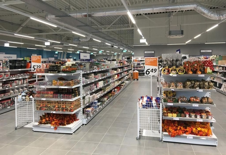 Action_Tychy_retail_journal