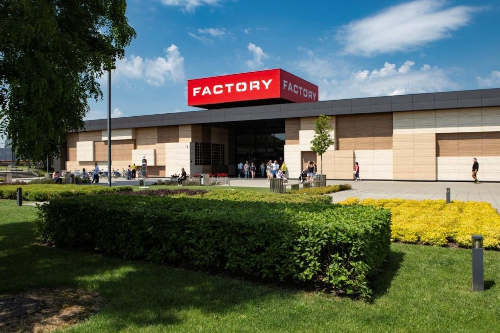 Factory_Annopol_retail_journal