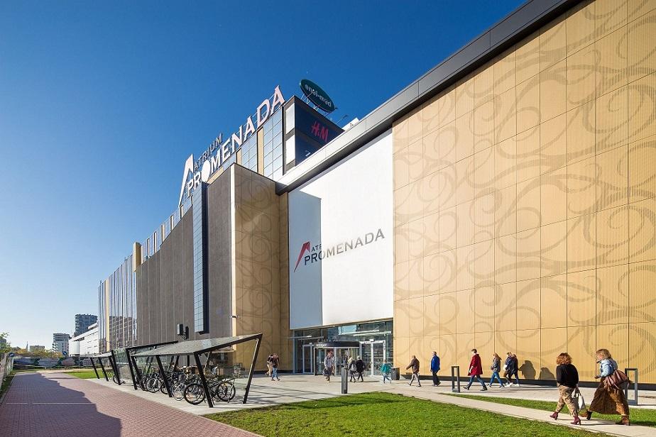 atrium_promenada_retail_journal_centra_handlowe_galerie_handlowe
