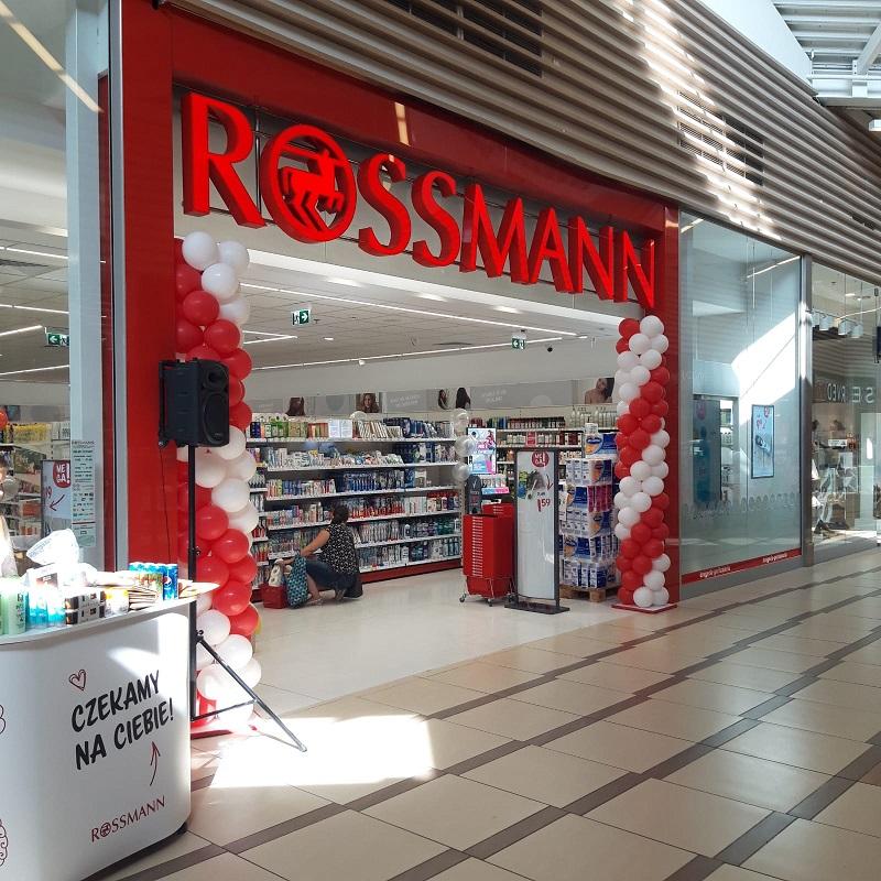 auchan_gdańsk_rossmann_retail_journal