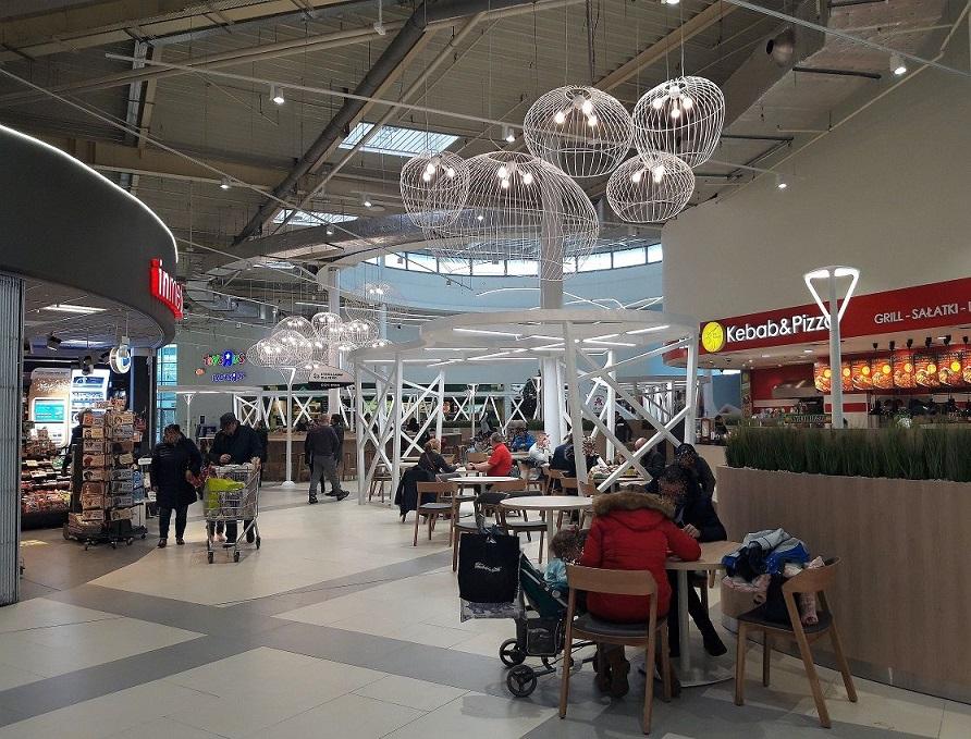 centrum_handlowe_bielany_retail_journal_centra_handlowe_galerie_handlowe