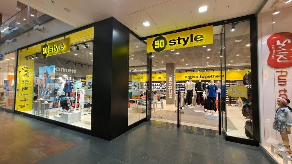 epp_Wzorcownia_50_style_retail_journal