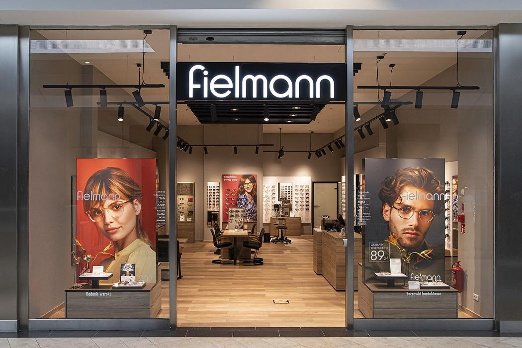 fielmann_centra_handlowe_galerie_handlowe_retail_journal