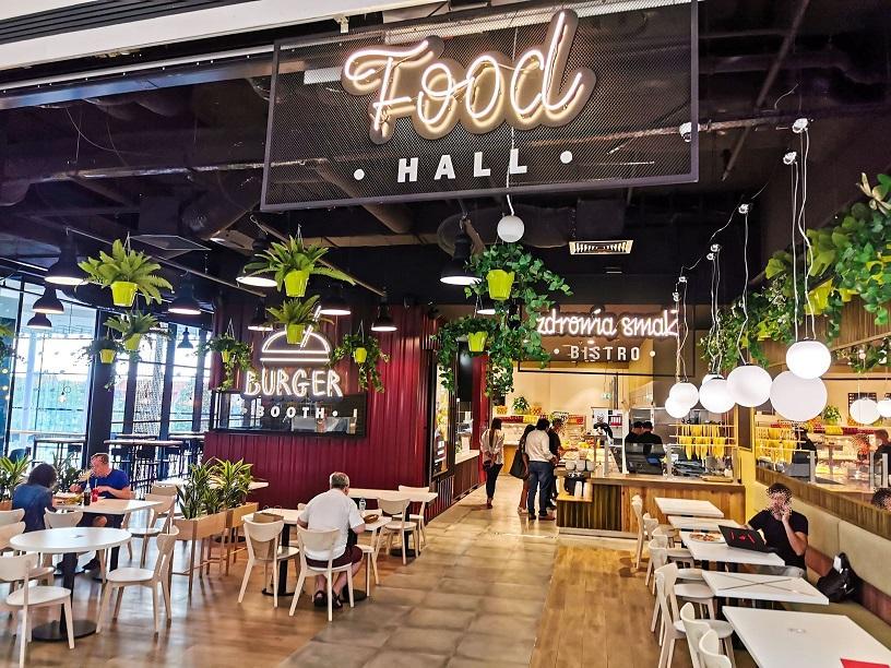 food_hall_galeria_północna_retail_journal