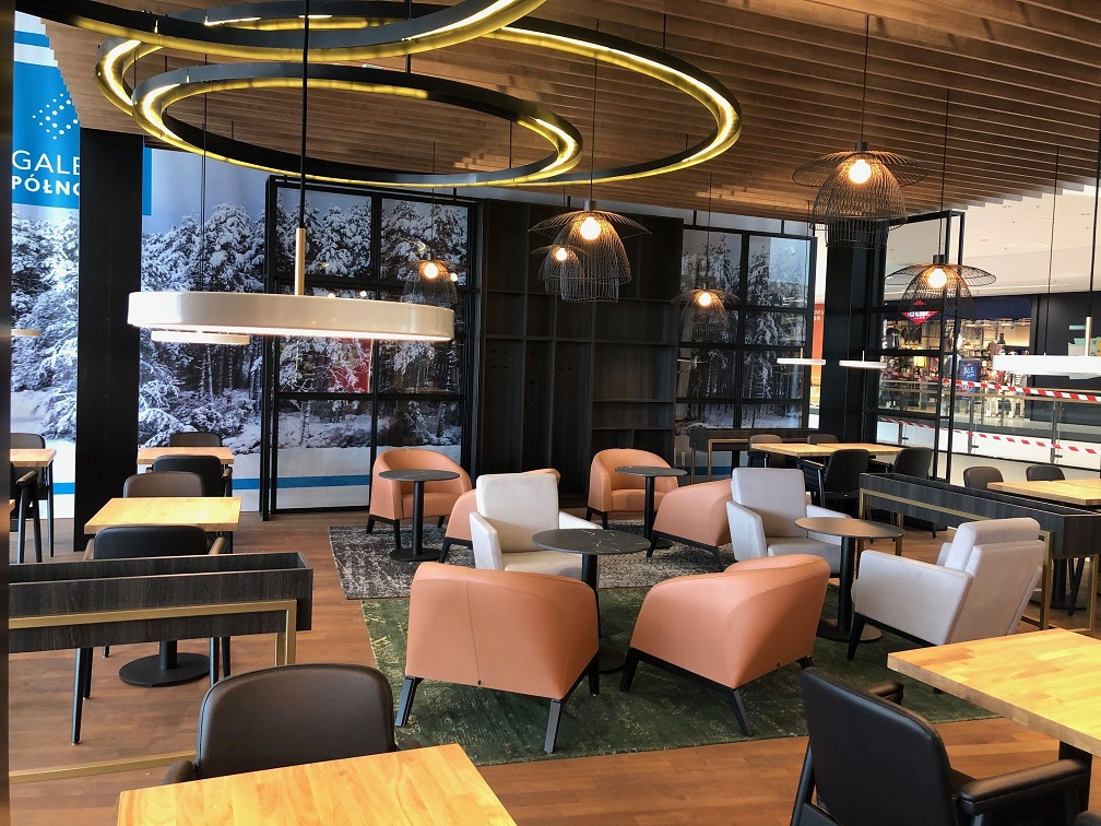 food_hall_galeria_północna_retail_journal_centra_handlowe_galerie_handlowe