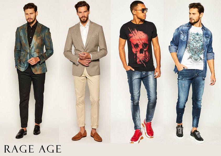 rage_age_retail_journal