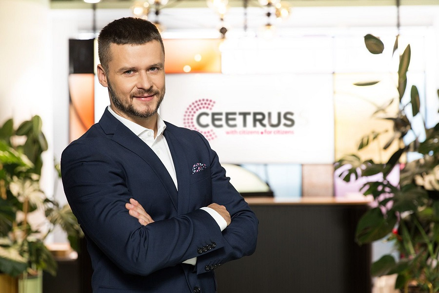 Marcin_Matysiak_ceetrus_retail_journal