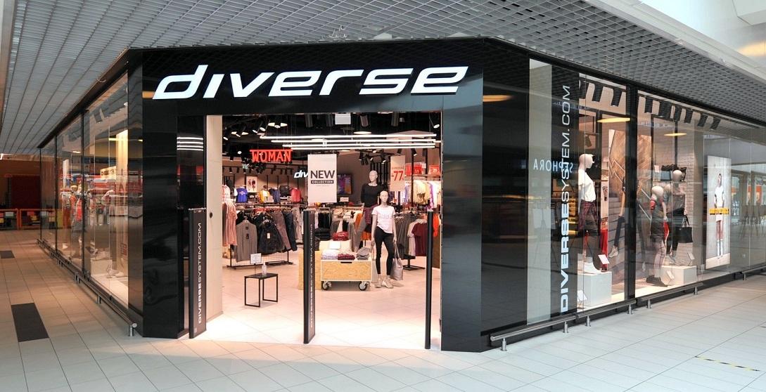 diverse_auchan_swadzim_retail_journal