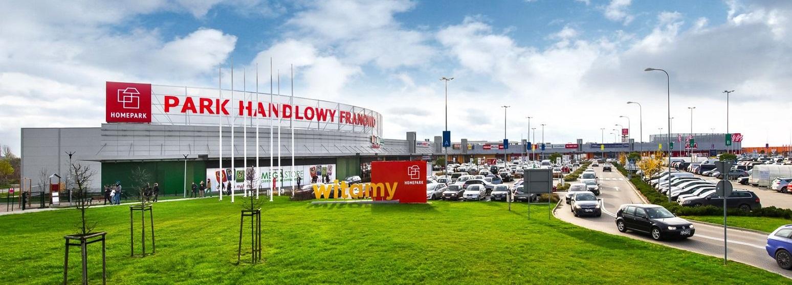 homepark_franowo_retail_journal_centra_handlowe_galerie_handlowe_2