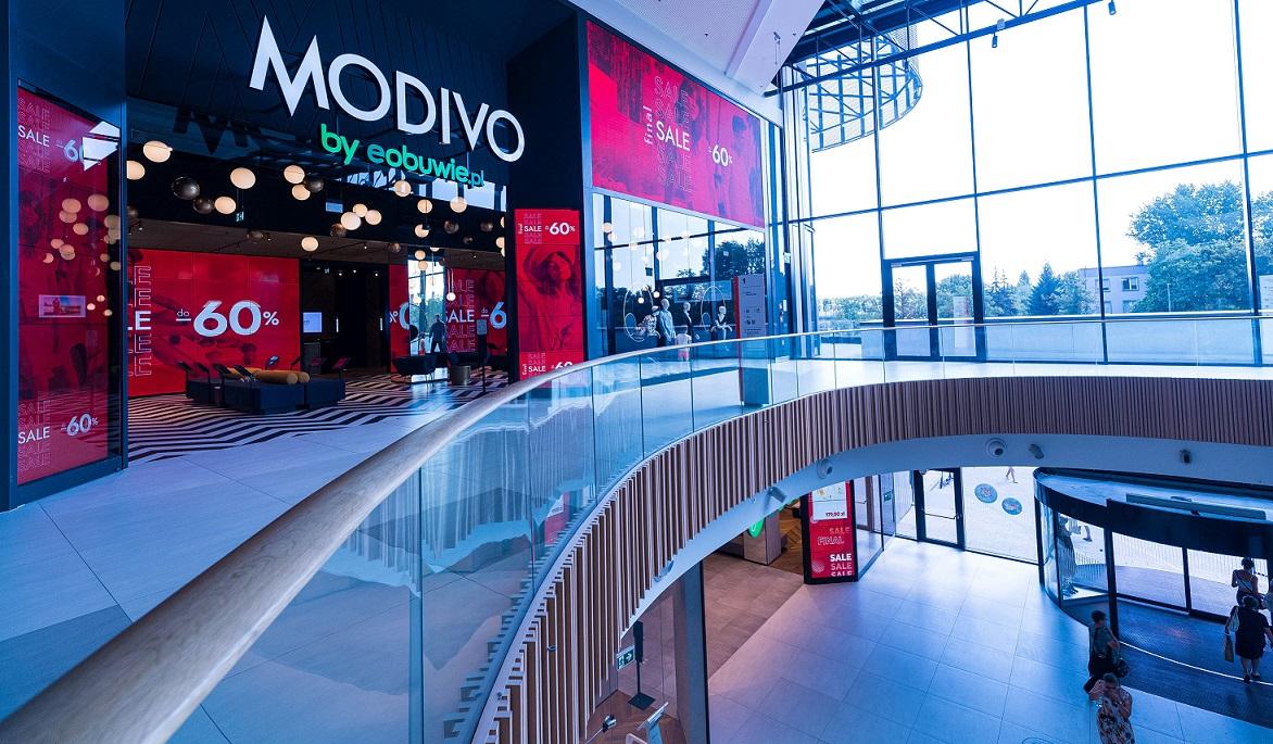 modivo_retail_journal_centra_handlowe_galerie_handlowe