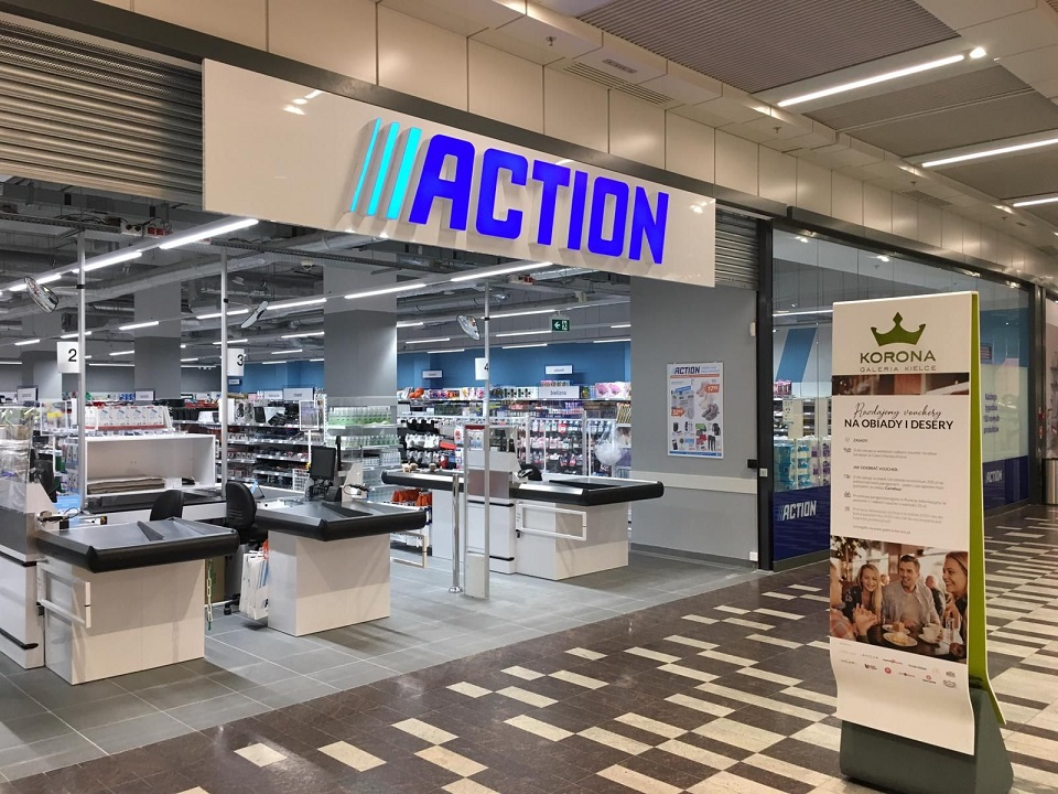 Action_Kielce_retail_journal_centra_handlowe
