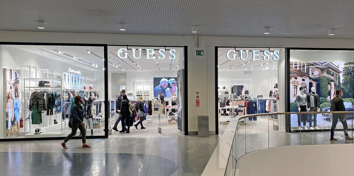 Guess_retail_journal_centra_handlowe_galerie_handlowe