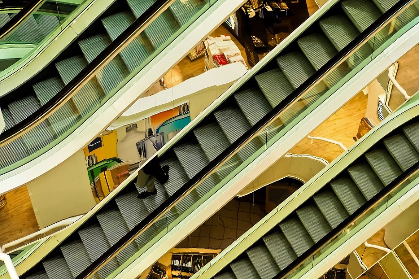 centrum_handlowe_retail_journal