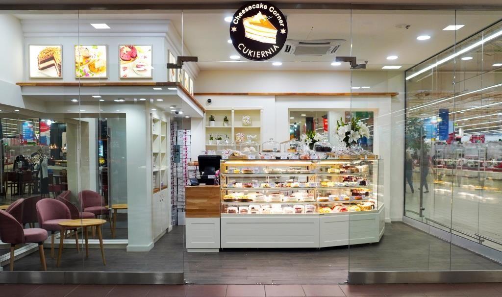 cheesecake_corner_retail_journal