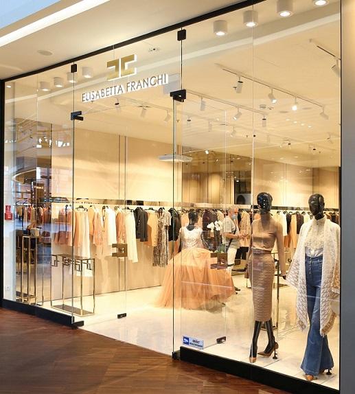 elisabetta_franchi_retail_journal_centra_handlowe_galerie_handlowe