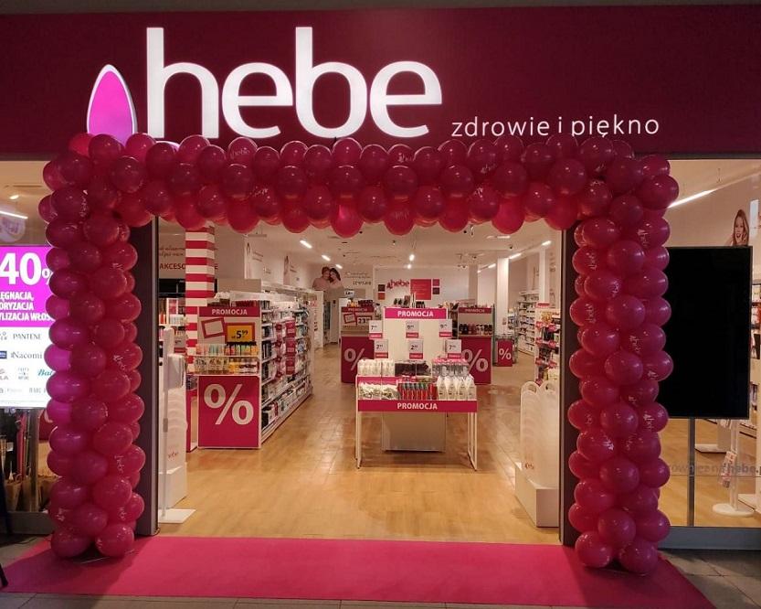 hebe_sopot_retail_journal