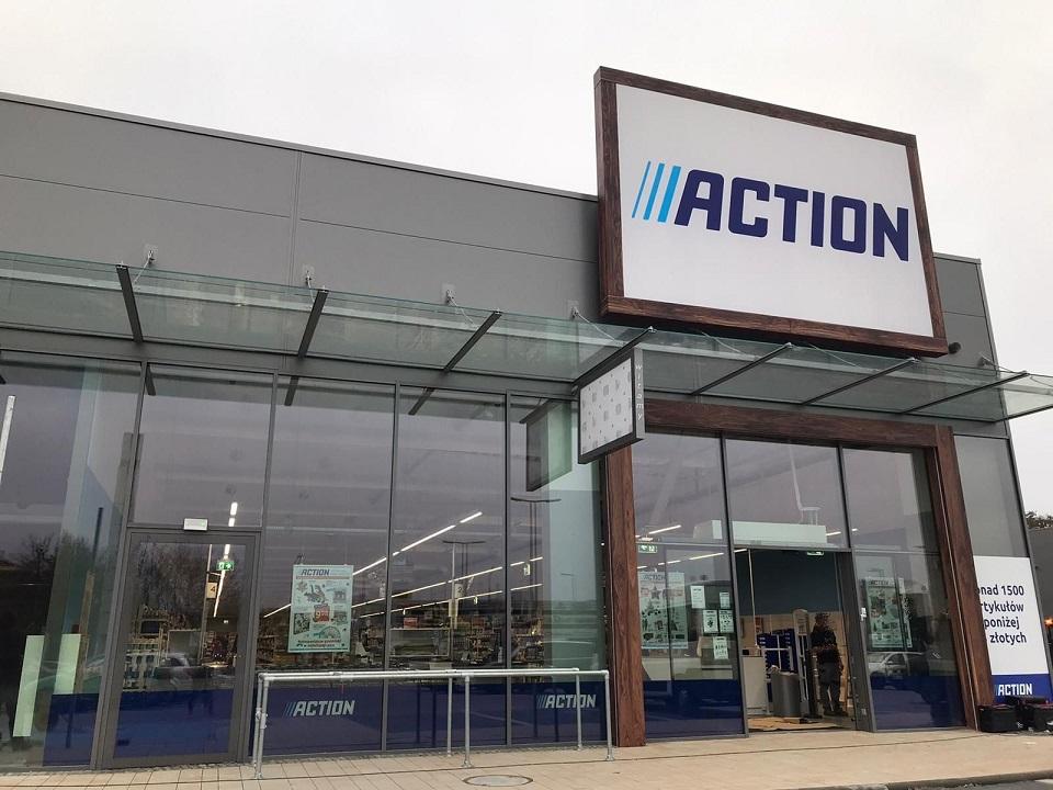 Action_Toruń_retail_journal