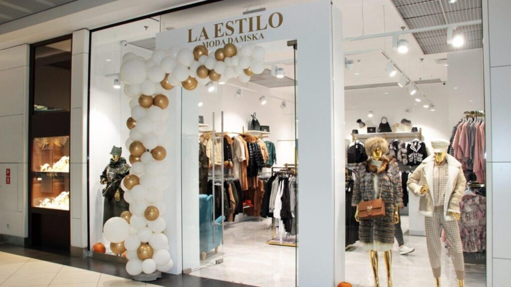 EPP_Galaxy_La Estilo_retail_journal_centra_handlowe_galerie_handlowe