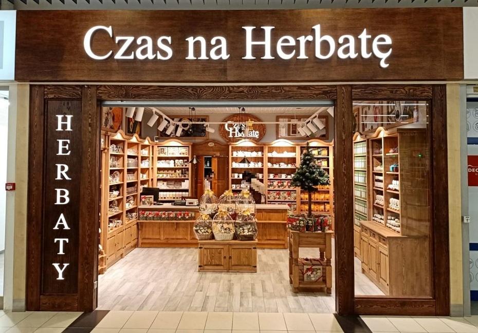 EPP_Galeria_Sudecka_Czas_na_herbatę_retail_journal