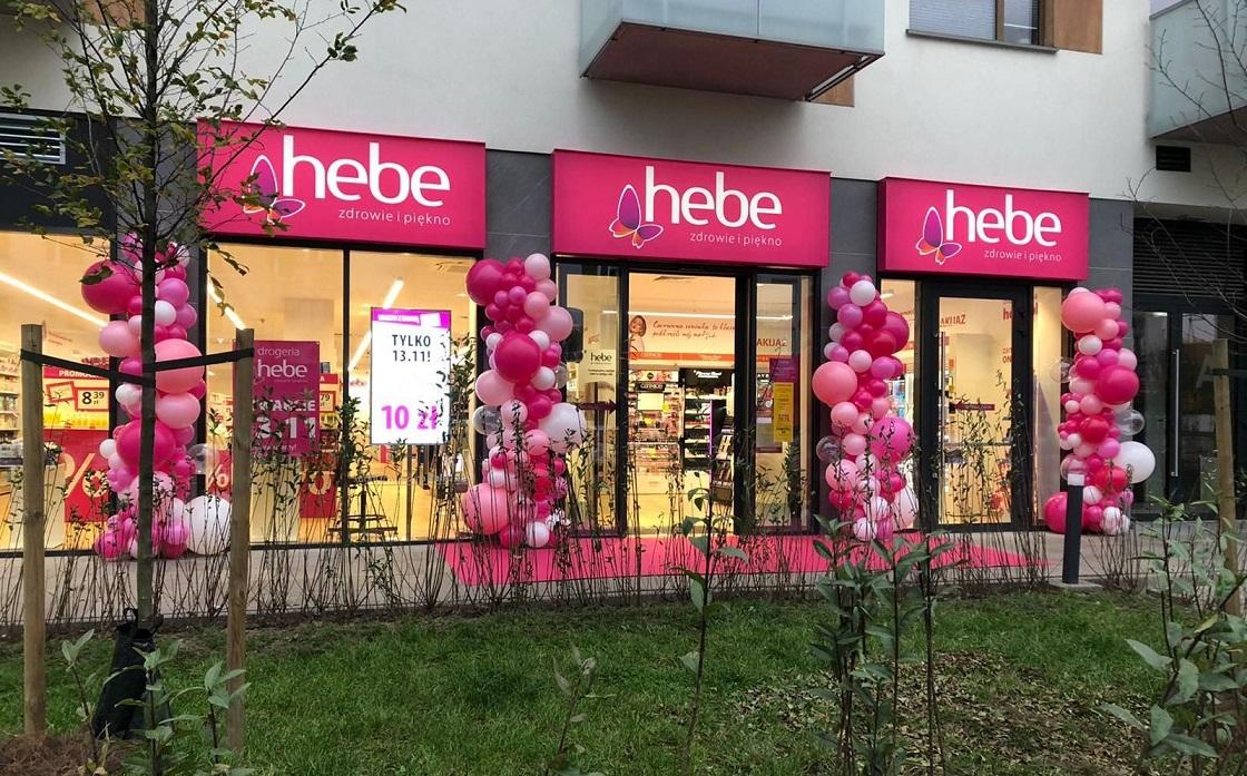 Hebe_Warszawa_Lanciego_retail_journal