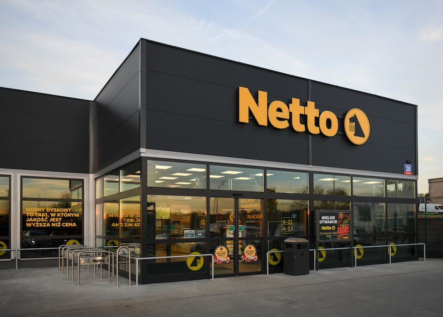 Netto_retail_journal