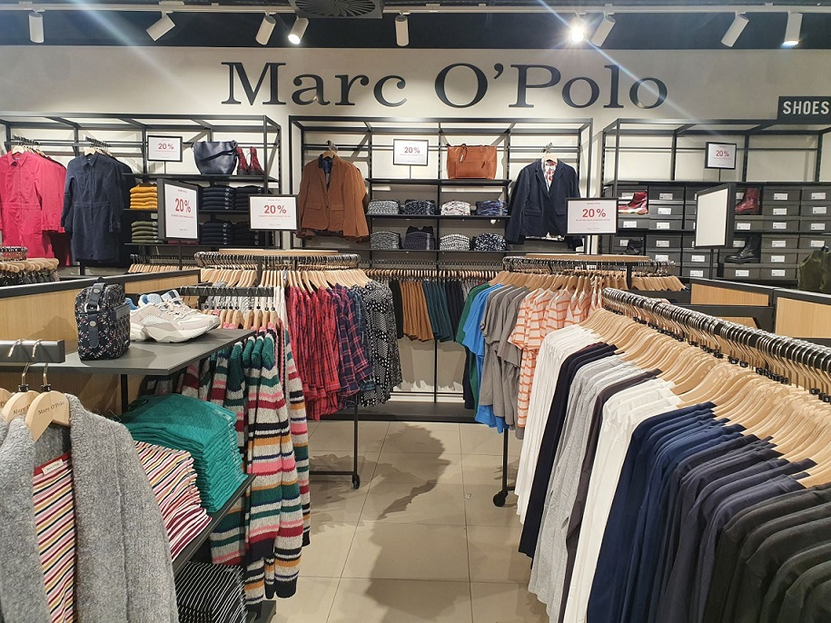 Outlet_Park_Marc O'Polo_retail_journal