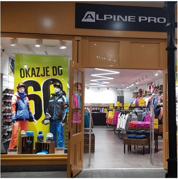 alpine_pro_retail_journal