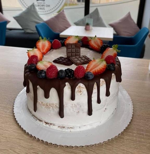 fit_cake_retail_journal