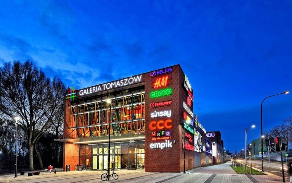 galeria_tomaszów_retail_journal_centra_handlowe_galerie_handlowe