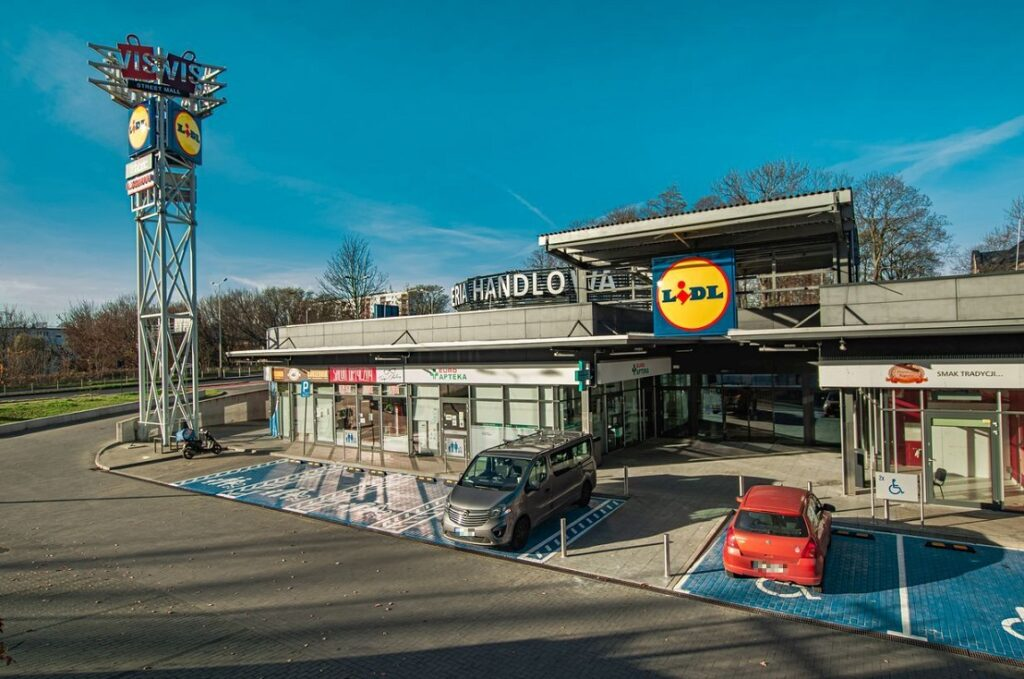 lidl_w_vis_a_vis_lodz_retail_journal_parki_handlowe_1
