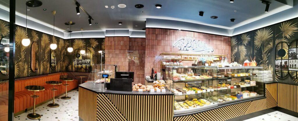 sadyba_best_mall_a.blikle_retail_journal_centra_handlowe_galerie_handlowe