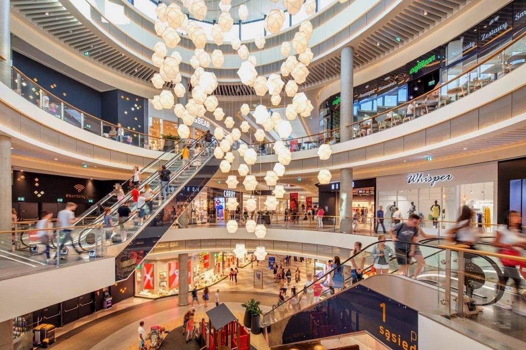 CH_Serenada_Mayland_retail_journal