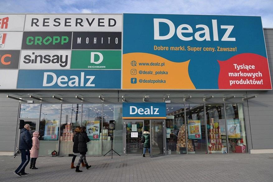 EPP_Galeria_Olimpia_Dealz_retail_journal