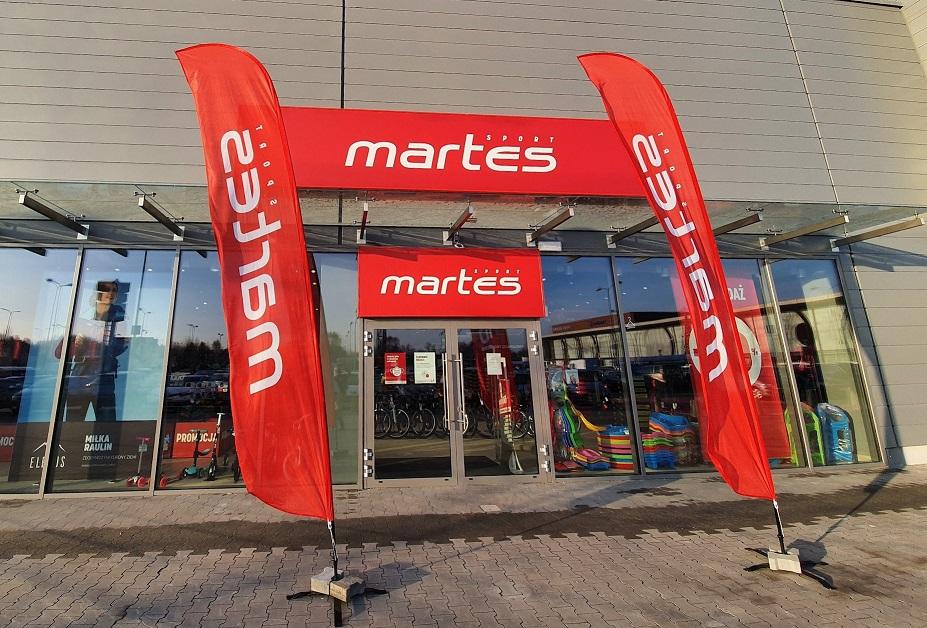EPP_Galeria_Olimpia_Martes_Sport_retail_journal