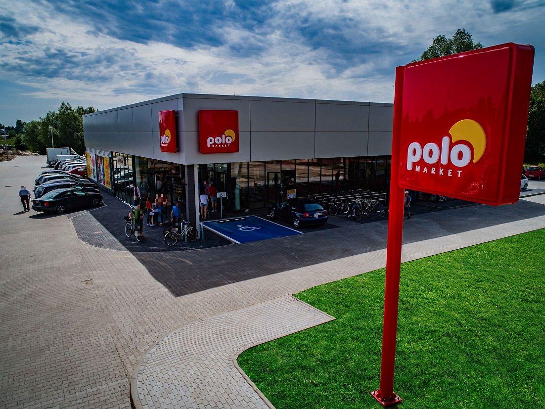 POLOmarket_retail_journal