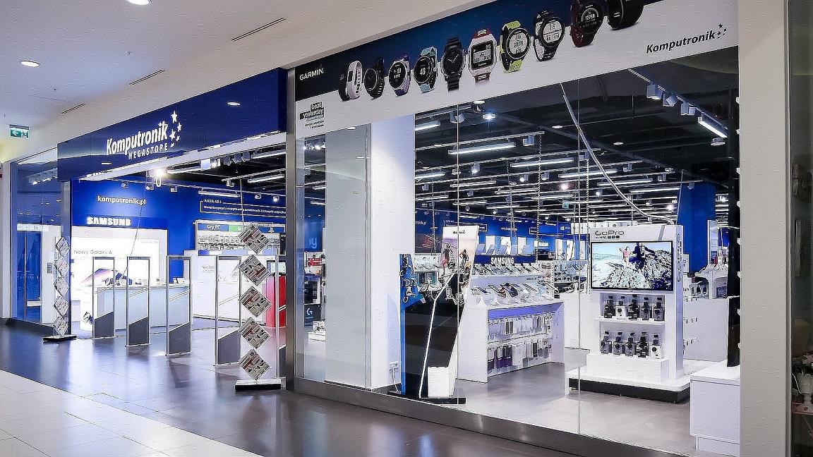koputronik_retail_journal