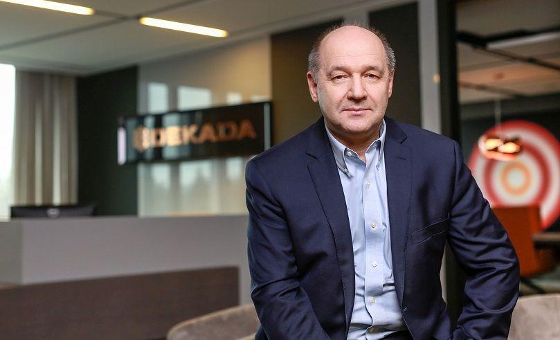 Aleksander_Walczak_Prezes_Zarządu_dekada_sa_retail_journal-1