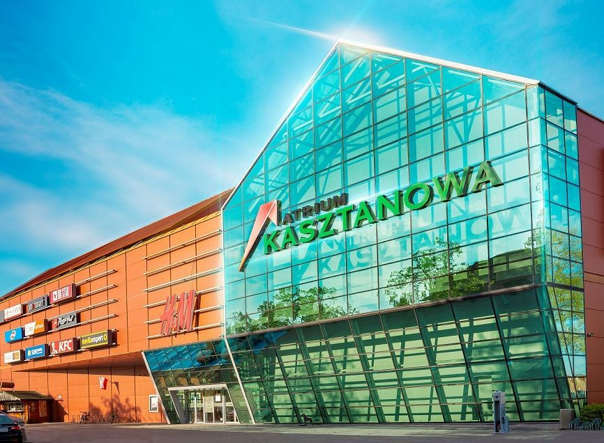 atrium_kasztanowa_retail_journal_centra_handlowe_galerie_handlowe