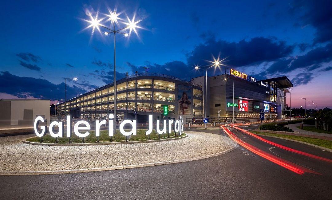 empik_galeria_jurajska_retail_journal