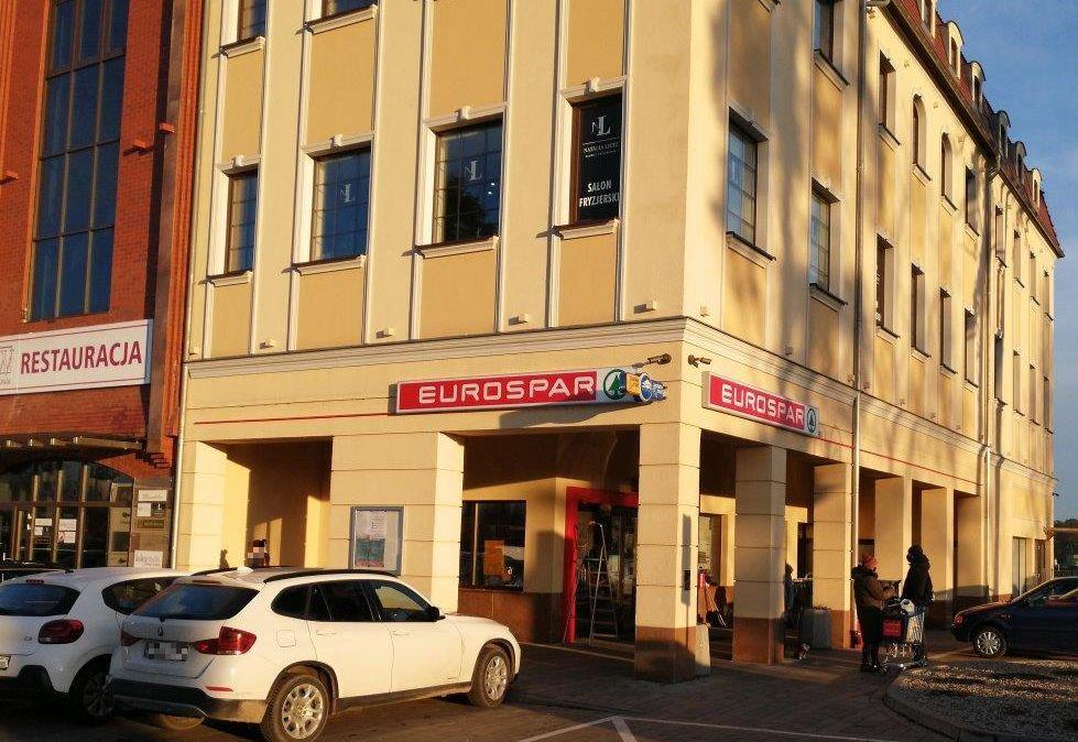 eurospar_retail_journal